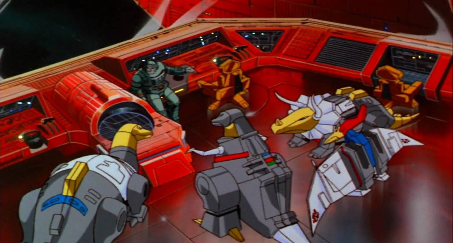 a personal recount on enjoying the transformers cartoon Click to enter cartoon continuum rift with pictures and personal insights on the transformers cartoon serials click to enter movie continuum rift with pictures and personal insights on transformers: the movie.
