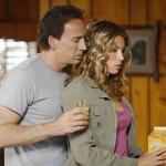 Nicolas Cage, Jessica Biel
