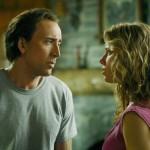 Nicolas Cage Jessica Biel