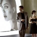Natalie Portman, Clive Owen