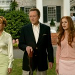 Christopher Walken, Isla Fisher, Jane Seymour