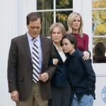 Julianne Moore, Michael Shannon, Ellen Page