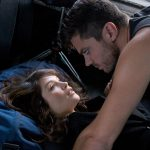 Dominic Cooper, Gemma Arterton