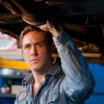 Ryan Gosling,