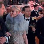 Leonardo DiCaprio, Carey Mulligan, Tobey Maguire