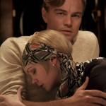 Leonardo DiCaprio, Carey Mulligan