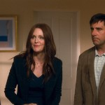 Julianne Moore, Steve Carell, Analeigh Tipton