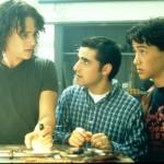 David Krumholtz,Heath Ledger,Joseph Gordon-Levitt