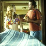 Jason Lee,Julia Stiles