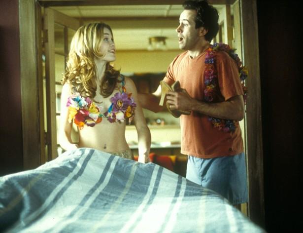 Jason Lee,Julia Stiles