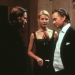 Gwyneth Paltrow,Michael Douglas,Viggo Mortensen
