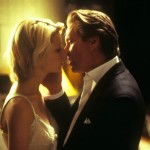 Gwyneth Paltrow,Michael Douglas