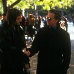 Michael Douglas,Viggo Mortensen