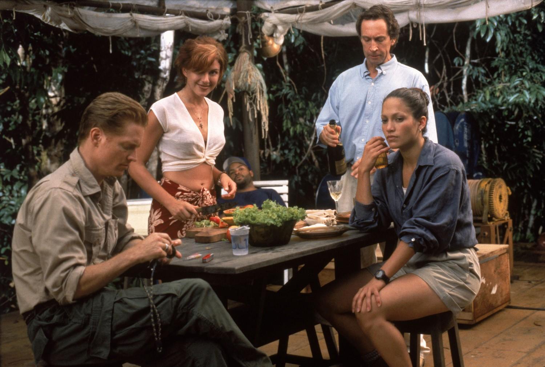 Eric Stoltz,Jennifer Lopez,Jonathan Hyde