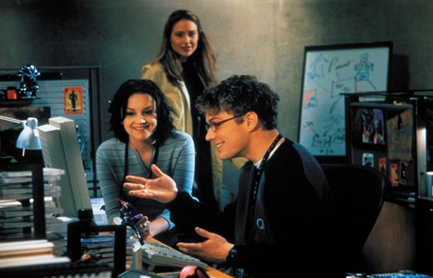 Claire Forlani,Rachael Leigh Cook,Ryan Phillippe