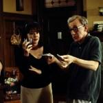 Christina Ricci,Woody Allen