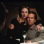 Hope Davis,Jeff Bridges