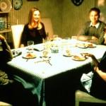 Hope Davis,Jeff Bridges,Joan Cusack,Tim Robbins