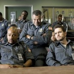 Columbus Short,Jean Reno,Laurence Fishburne,Matt Dillon