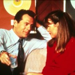 Bruce Willis,Kim Basinger