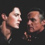 Dennis Hopper,Kyle MacLachlan