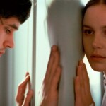 Abbie Cornish,Ben Whishaw