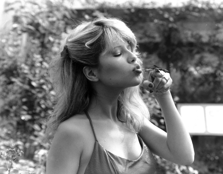 Phoebe Foster,Maureen Swanson XXX clips Juanita Hall,Spice Williams-Crosby