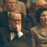 Catherine Keener,Philip Seymour Hoffman