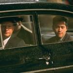 Chris Cooper,Clifton Collins Jr.