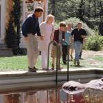 Dennis Quaid,Sharon Stone