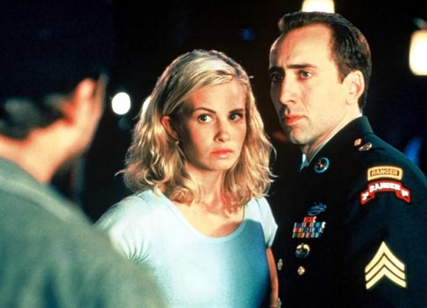 Monica Potter,Nicolas Cage
