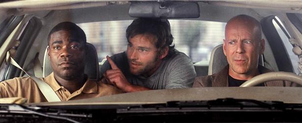Bruce Willis,Seann William Scott,Tracy Morgan