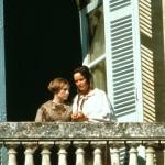 Jessica Lange,Kelly Macdonald