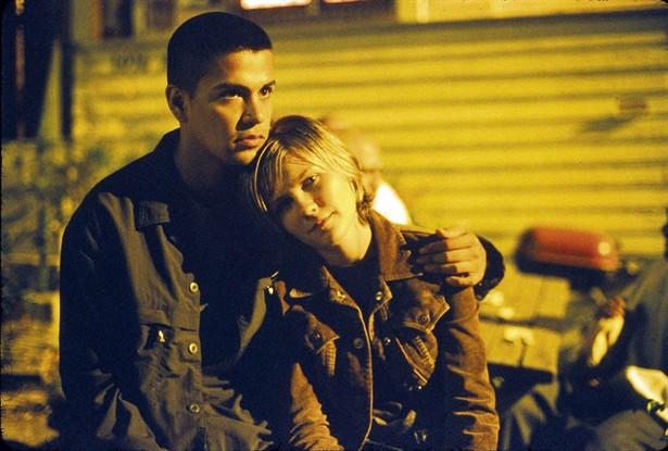 Jay Hernandez,Kirsten Dunst