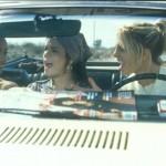 Britney Spears,Taryn Manning,Zoe Saldana