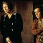 Kathy Burke,Meryl Streep
