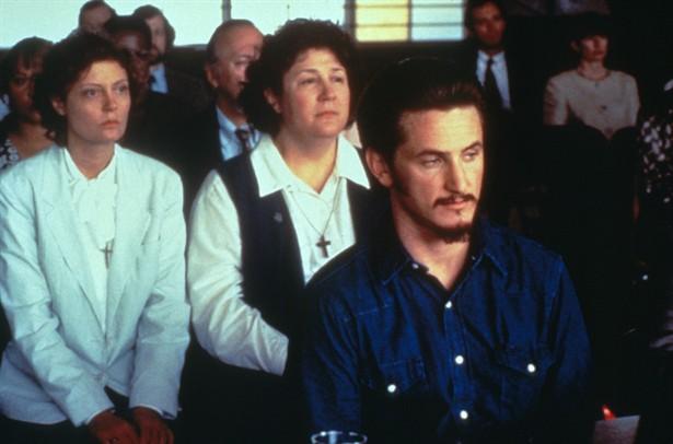 Sean Penn,Susan Sarandon