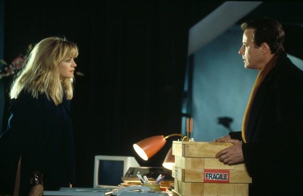 Goldie Hawn,John Heard