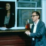 Demi Moore,Woody Allen