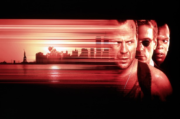 Bruce Willis,Jeremy Irons,Samuel L. Jackson