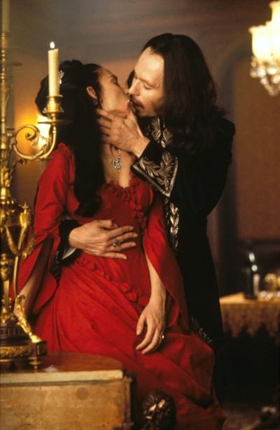 Gary Oldman,Winona Ryder