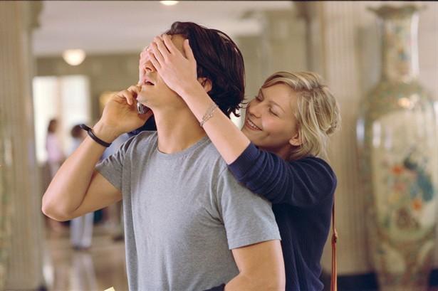 Judy Greer,Kirsten Dunst