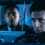 Gabriel Byrne,Will Smith