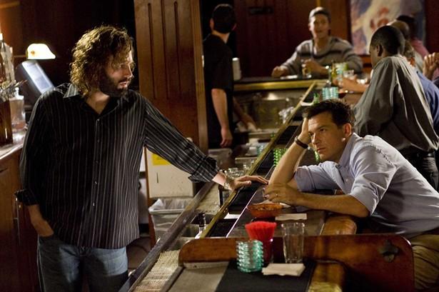 Ben Affleck,Jason Bateman