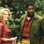 Dennis Haysbert,Julianne Moore