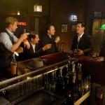 Anthony Mackie,Giovanni Ribisi,Josh Brolin,Nick Nolte,Robert Patrick,Ryan Gosling