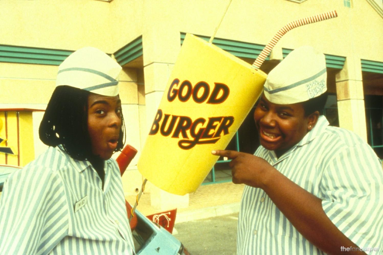 History of the hamburger  Wikipedia