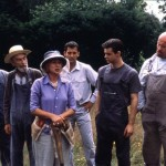Clive Owen,David Kelly,Helen Mirren