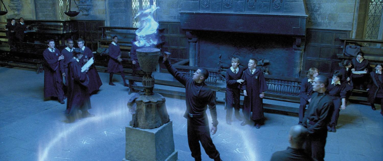 Daniel Radcliffe,Rupert Grint