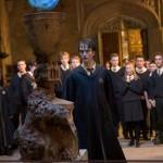 Daniel Radcliffe,Matthew Lewis,Robert Pattinson,Rupert Grint